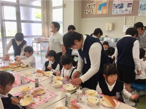 f:id:fukugawa-es:20190419161539j:image