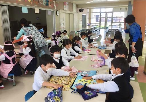 f:id:fukugawa-es:20190419161546j:image