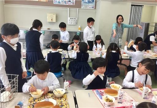 f:id:fukugawa-es:20190419161551j:image