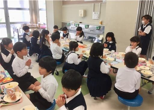 f:id:fukugawa-es:20190419161558j:image