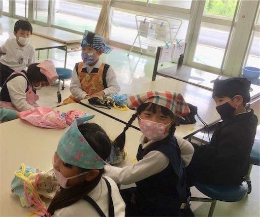 f:id:fukugawa-es:20190419161608j:image