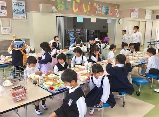 f:id:fukugawa-es:20190419161611j:image