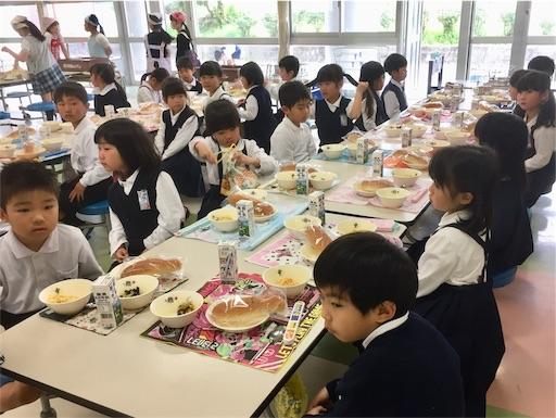 f:id:fukugawa-es:20190419161621j:image