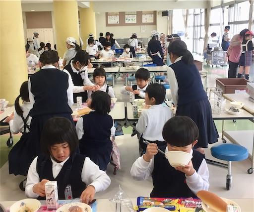 f:id:fukugawa-es:20190419161627j:image