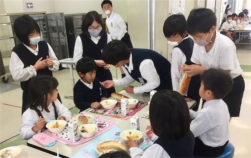 f:id:fukugawa-es:20190419161630j:image