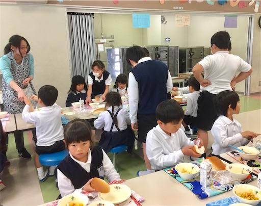 f:id:fukugawa-es:20190419161633j:image