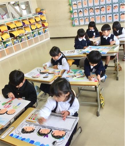 f:id:fukugawa-es:20190419183238j:image
