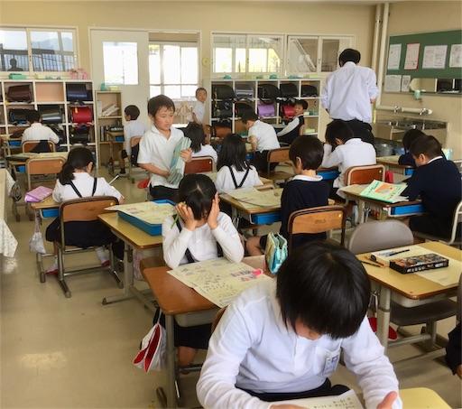 f:id:fukugawa-es:20190419183242j:image