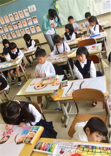 f:id:fukugawa-es:20190419183256j:image