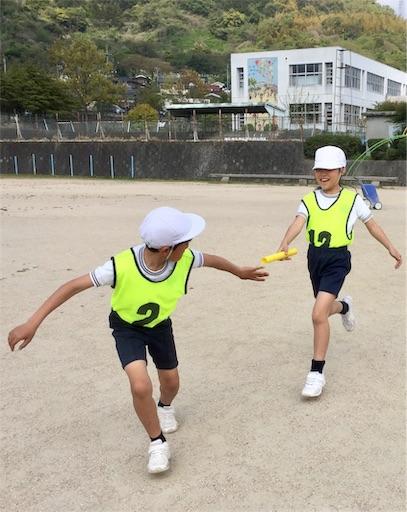f:id:fukugawa-es:20190419183307j:image