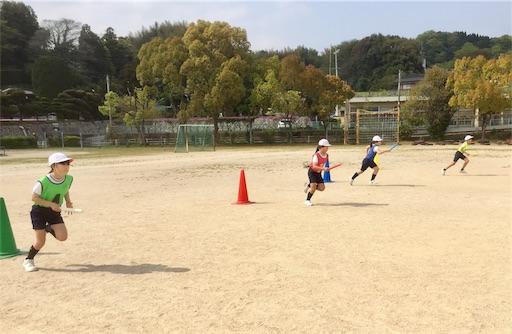 f:id:fukugawa-es:20190419183327j:image