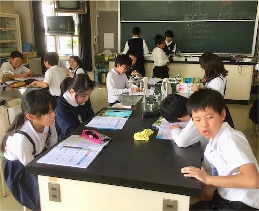 f:id:fukugawa-es:20190419183433j:image