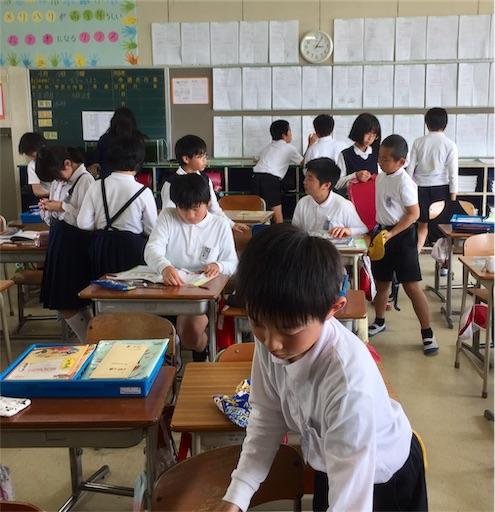 f:id:fukugawa-es:20190419183440j:image