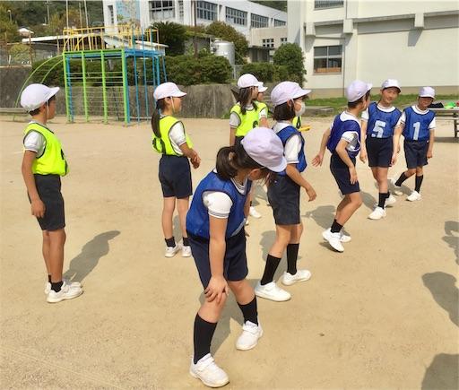 f:id:fukugawa-es:20190419183447j:image