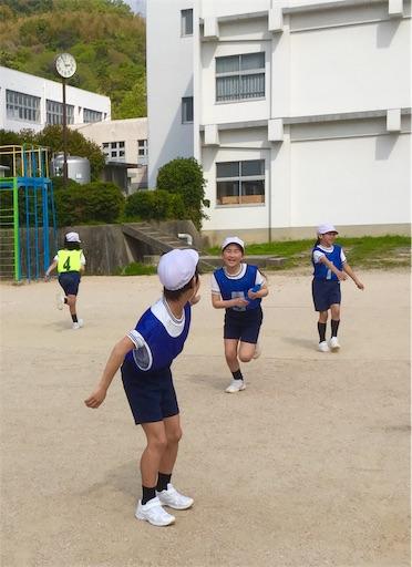 f:id:fukugawa-es:20190419183533j:image