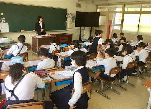 f:id:fukugawa-es:20190422103433j:image