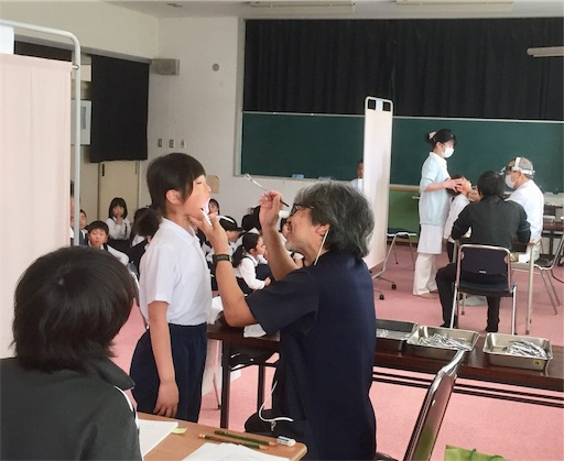 f:id:fukugawa-es:20190422135109j:image