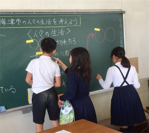 f:id:fukugawa-es:20190422165858j:image