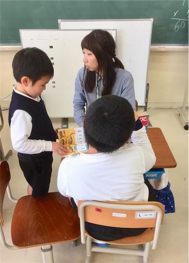 f:id:fukugawa-es:20190422165913j:image