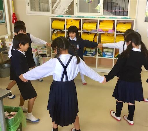 f:id:fukugawa-es:20190422165919j:image