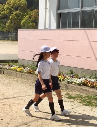 f:id:fukugawa-es:20190422165923j:image