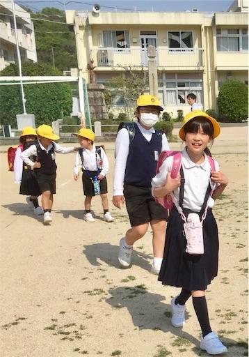 f:id:fukugawa-es:20190422171032j:image