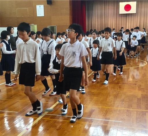 f:id:fukugawa-es:20190423110034j:image