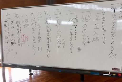 f:id:fukugawa-es:20190423110050j:image