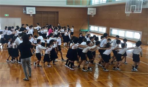 f:id:fukugawa-es:20190423110117j:image
