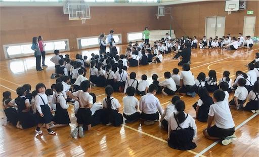 f:id:fukugawa-es:20190423110122j:image