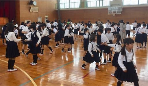 f:id:fukugawa-es:20190423110129j:image