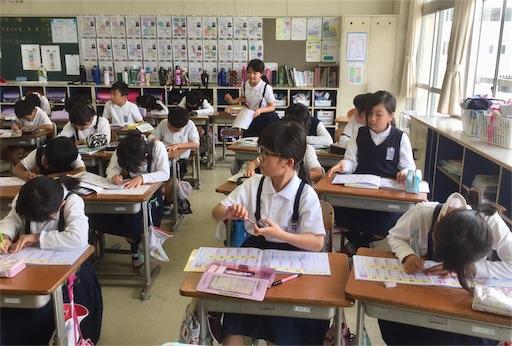 f:id:fukugawa-es:20190423193540j:image