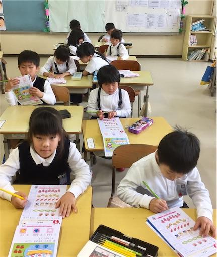 f:id:fukugawa-es:20190423193558j:image