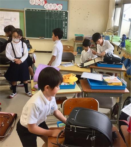 f:id:fukugawa-es:20190424131009j:image