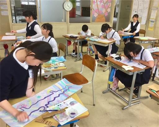 f:id:fukugawa-es:20190424131018j:image