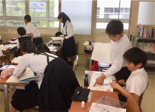 f:id:fukugawa-es:20190424131042j:image
