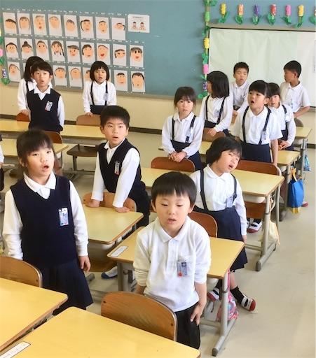 f:id:fukugawa-es:20190425110100j:image
