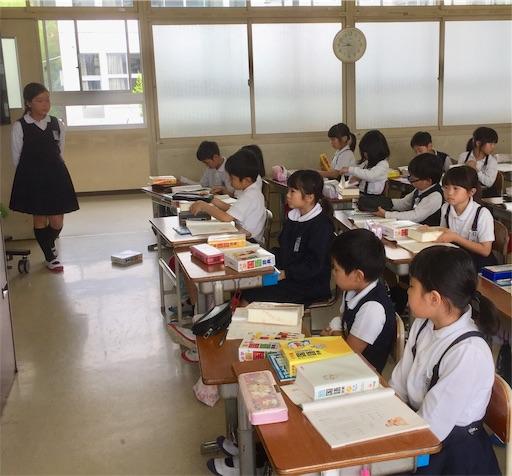 f:id:fukugawa-es:20190425110107j:image