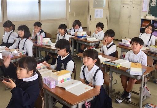 f:id:fukugawa-es:20190425110120j:image