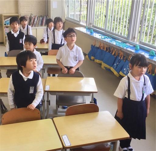 f:id:fukugawa-es:20190425110142j:image