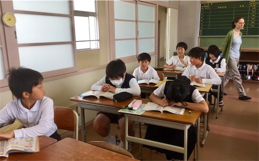 f:id:fukugawa-es:20190425110358j:image