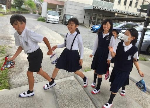 f:id:fukugawa-es:20190425144723j:image