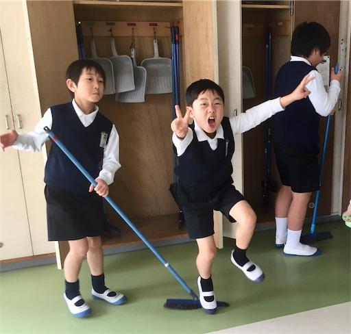 f:id:fukugawa-es:20190425144736j:image