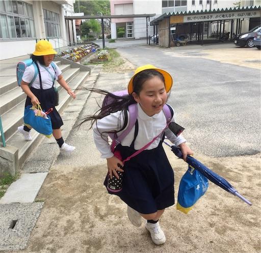 f:id:fukugawa-es:20190426161227j:image