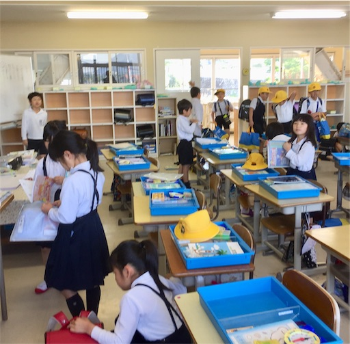 f:id:fukugawa-es:20190507081919j:image