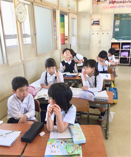 f:id:fukugawa-es:20190507095853j:image