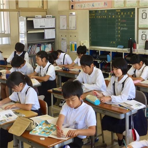 f:id:fukugawa-es:20190507095859j:image