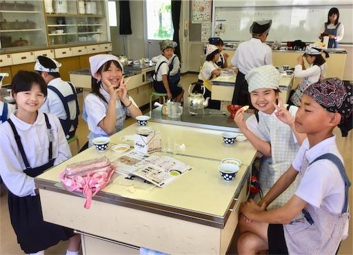 f:id:fukugawa-es:20190507095909j:image