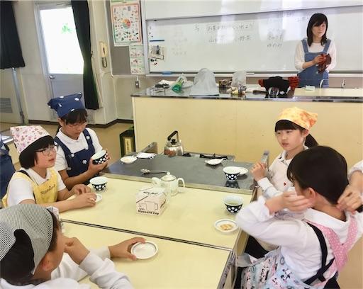 f:id:fukugawa-es:20190507095913j:image