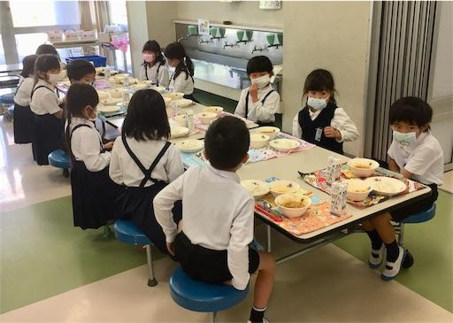 f:id:fukugawa-es:20190507132148j:image